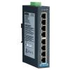 研华交换机EKI-2528-AE 8端口非网管型