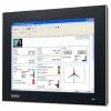 研华FPM-7151T工业显示器15寸 宽温设计支持VGA/DP接口