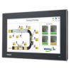 研华FPM-7151W工业显示器15.6寸宽温 支持VGA/DP或HDMI接口