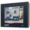 研华FPM-7061T工业显示器 宽温6.5寸支持VGA/DP接口