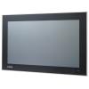 研华FPM-7211W工业显示器 21.5寸宽温支持 VGA/DP接口