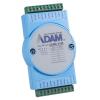 研华ADAM-4168 8通道继电器输出模块
