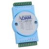 研华ADAM-4150数字量I/O模块7通道输入及8通道输出