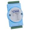 研华ADAM-4118热电偶8路输入模块