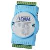研华ADAM-4117模拟量8路输入模块