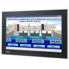 研华FPM-7061T工业显示器6.5寸支持VGA/DP接口