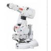 ABB 机器人 IRB 140 弧焊 装配 清洁/喷雾 去毛刺 上下料 物料搬运 包装