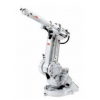 ABB机器人 IRB 1410 弧焊