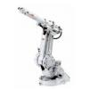 ABB机器人 IRB 1520 弧焊机器人 机械手 工业机器人