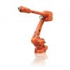 ABB 机器人 IRB 4600-20/2.50  6轴 20kg 通用板 弧焊 装配 上下料搬运