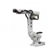 ABB IRB 6700 LeanID 专用选购件