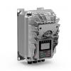 欧瑞电机驱动变频器EM30-0022T22.2kw三相220v 全新原装 可开增票
