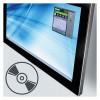 西门子 S7-1500 6ES7672-7AC01-0YA0  控制器软件