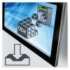 西门子 S7-1500  6ES7806-2CD02-0YA0  ODK 1500S V2.0 用于