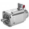 西门子伺服电机 1FK7042-2AK71-1BG2 同步伺服变速箱1FK7 紧凑型