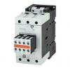 西门子3RT1045-1AP04-3MA0接触器