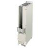 西门子驱动器 6SN1123-1AA01-0FA1 功率模块 1轴 200A 内部散热
