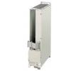 西门子驱动器 6SN1123-1AA00-0KA1 功率模块 1轴 400A 内部散热