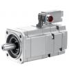 西门子电机 1FK7040-5AK71-1GA5 伺服电机 0.63kW 自冷却式