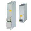 西门子伺服控制模块 6SN1112-1AB00-1BA0 电容器模块 用于耦合至中间电路