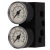 西门子阀门定位器 6DR4004-1MN 阀门定位器附件