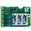 西门子报警模块 6DR4004-6A 用于SIPART PS2电气定位器  2限位输出