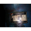 KTB型制冷空调泵-广州广一泵业有限公司