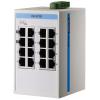 研华EKI-5726I工业以太网交换机16端口千兆ProView(组态