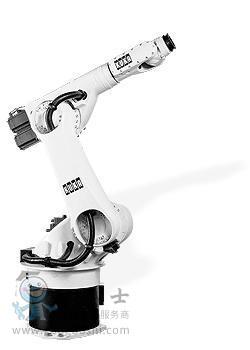 库卡kuka机器人KR 30-3 CR  负载30KG 臂展 2033mm 净室应用领域