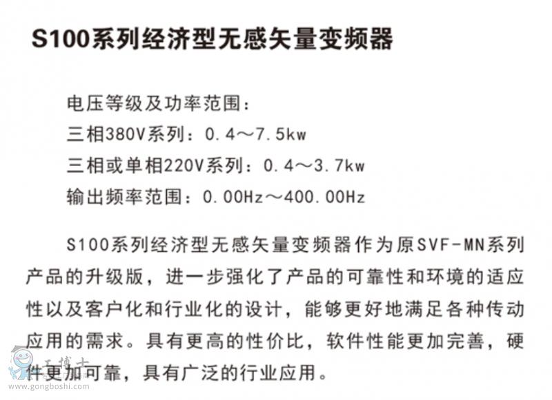 OVL%~LTVX$FCNW0REVT9]LJ