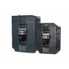 S100-5.5T4B经济型无感矢量变频器 5.5KW 现货