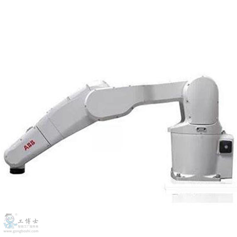 IRB 1200 工业机器人