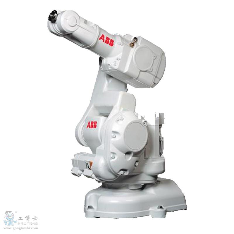 IRB 140 工业机器人