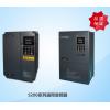 S200-GP30/P37T4通用变频器 380V 现货