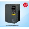 深川全新S210-110T4塑机专用变频器  现货