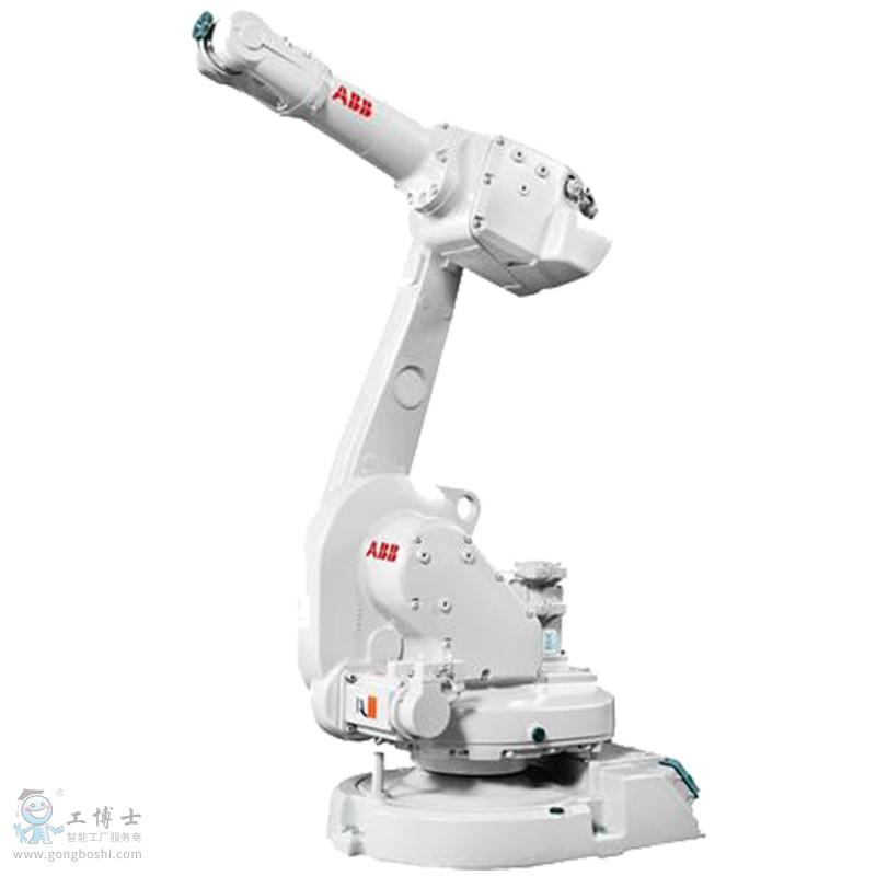IRB 1600工业机器人