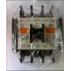 富士接触器SC-N1(26)富士接触器FUJI接触器价格欢迎来电咨询