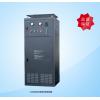深川全新S260-KH-55T4变频器  三相380V 现货