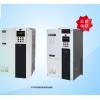 深川S510-30T4高性能矢量变频器 现货 380V 可开增票