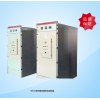 SHQ1系列高压固态软起动器