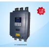 深川SJR5-93/S-T4-X智能型电机软启动器