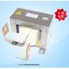 深川SC-DCL600变频器专用直流电抗器