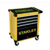 史丹利STANLEY手工具 4抽屉轻型工具车STST74305-8-23
