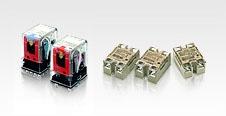 苏州汇普特仪器仪表有限公司欧姆龙plc通讯程序