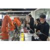 ABB工业机器人专业培训,针对技术培训,欢迎广大学员以及客户现场技术现场培训