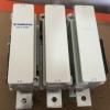 GSC2-630F 天水二一三交流接触器 上海代理