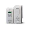 LS产电IS7系列SV0370iS7-4NO变频器三相380-480V