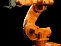 ABB机器人实图 (6)