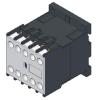 天水213 GSC3-06E三级交流接触器
