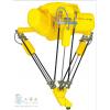 发那科机器人 M-3iA/6A 多功能应用机器人--发那科代理商